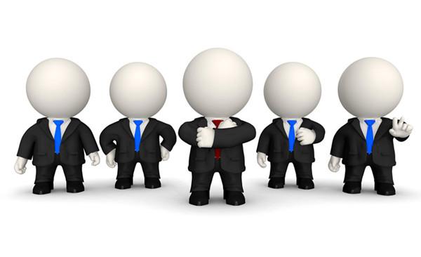 管理者的正确定义是什么?谁应该被列为管理人员?人们首次努力回答这两个问题的时间是20世纪50年代,但只是通过承认专业人员以及提倡平行的发展机会对旧的定义做了一些补充。这使得企业可以向高级的专业工作支付合理的报酬,而不是让晋升到一个对其他人的工作负责的职位上去成为取得更高报酬的唯一途径。 不过,这种方法没有彻底解决问题。采取了这种做法的组织称,专业人员的不满程度只是稍有下降,他们还是确信真正的发展机会仍然主要存在于公司的行政体系中,因此一个人只有成为老板才算得上上升。最重要的是,把管理世